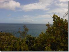 Seychelles 045