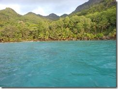 Seychelles 047