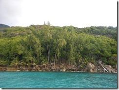 Seychelles 048