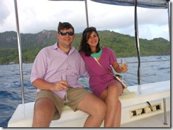 Seychelles 052