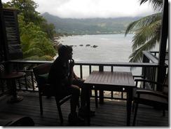 Seychelles 2 004