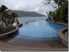 Seychelles 2 009