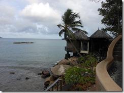 Seychelles 2 013