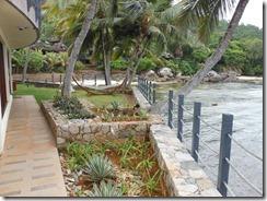 Seychelles 2 014