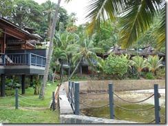 Seychelles 2 015