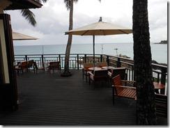 Seychelles 2 017