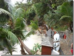 Seychelles 2 018