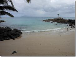 Seychelles 2 020