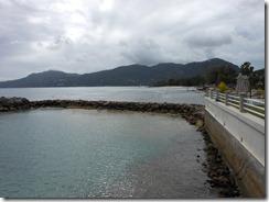 Seychelles 2 023