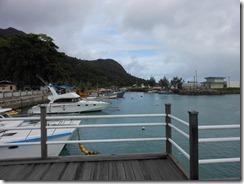 Seychelles 2 024