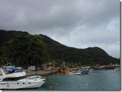 Seychelles 2 025