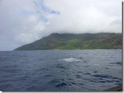 Seychelles 2 030