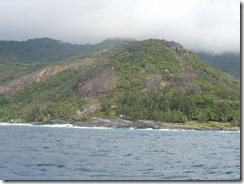 Seychelles 2 031