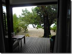 Seychelles 2 035