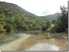 Seychelles 2 047