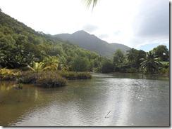 Seychelles 2 048