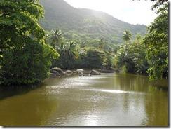 Seychelles 2 050